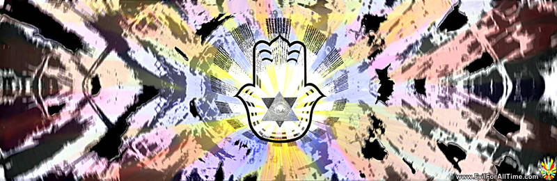 Absolution, Hamsa Realized (ReTouch)
