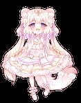 MYO Annie | Lumi