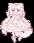 Lumi - MYO Annie