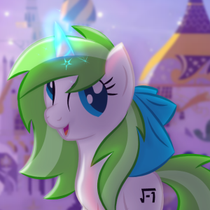 MintyRoot's Profile Picture