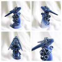 Sirenix - 12 by vavaleff