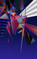 Triangulation by Lianman