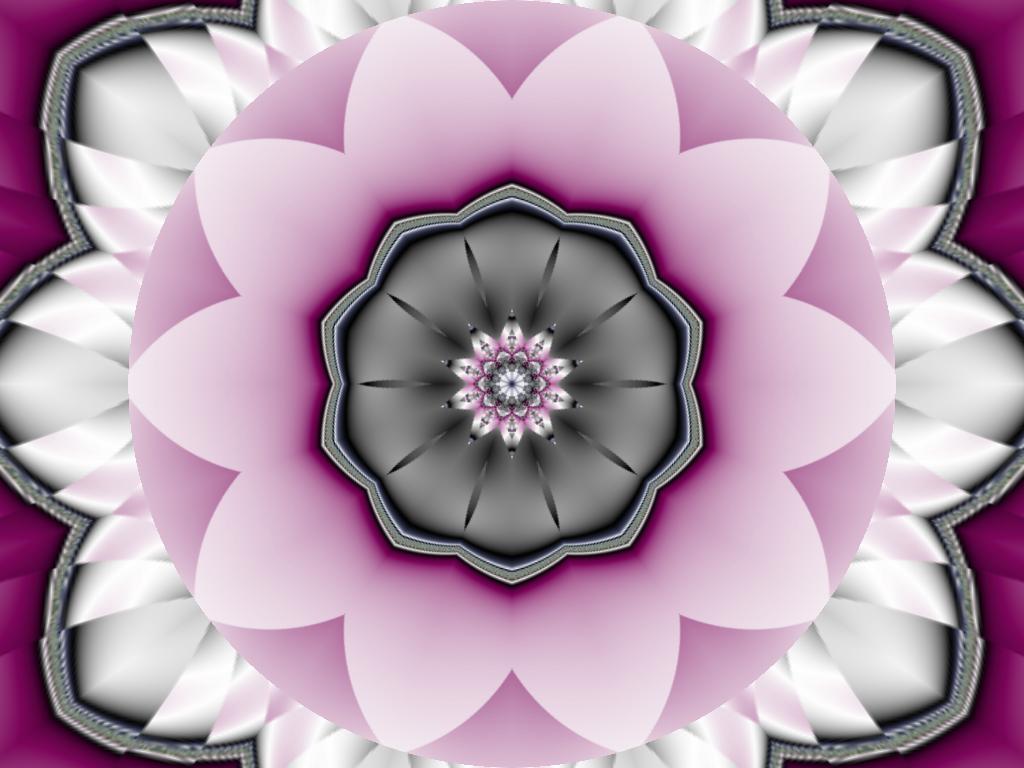 Rose by maya49m