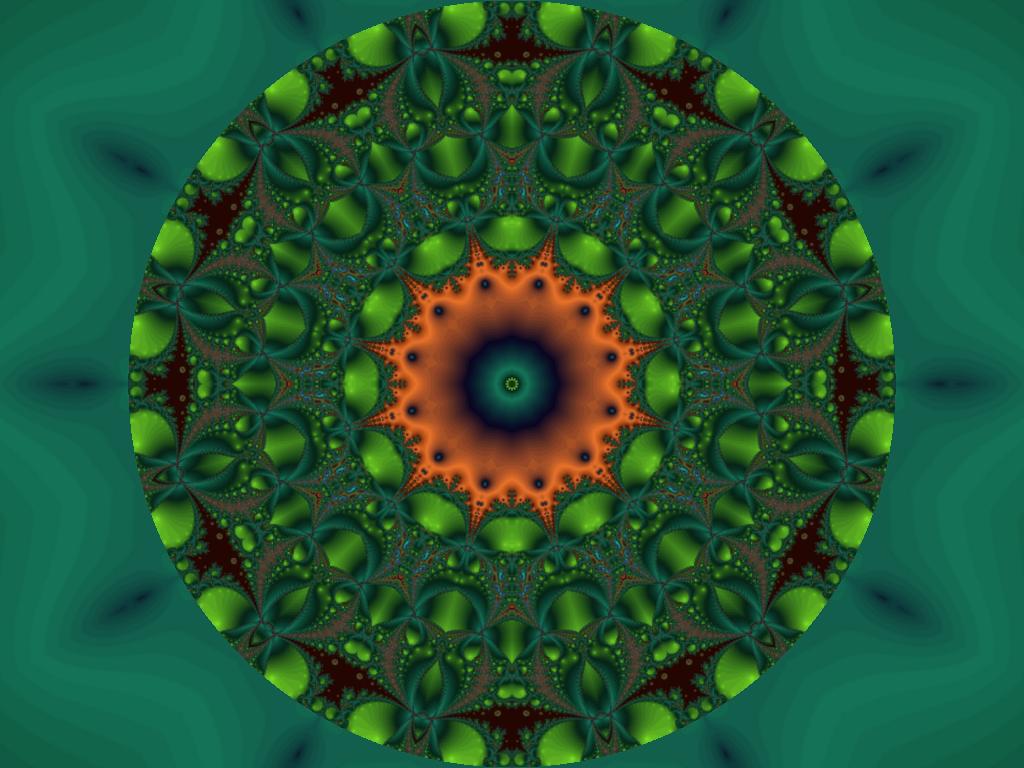 Mystic by maya49m