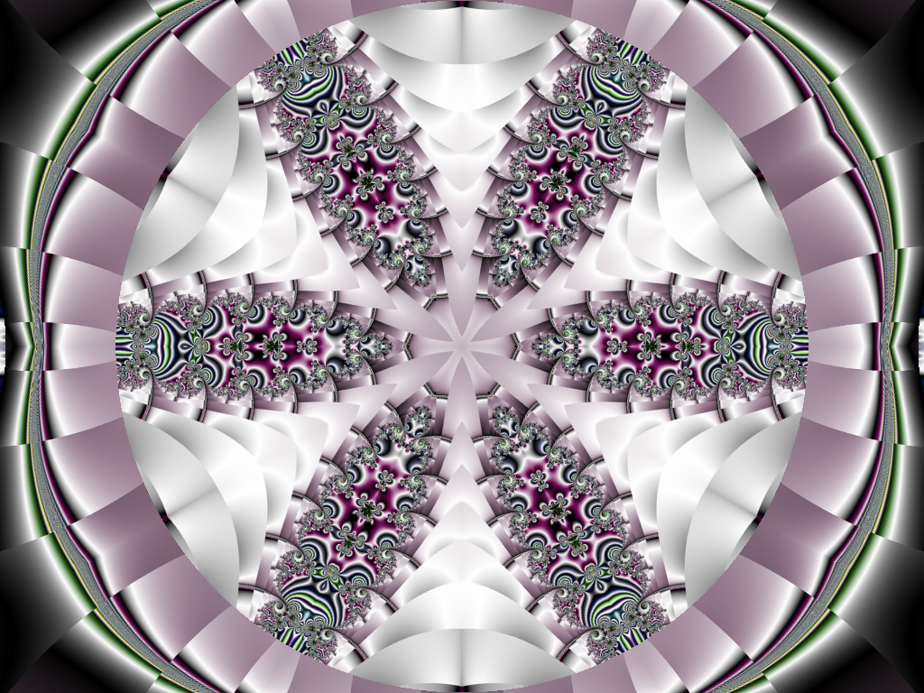 Silk box by maya49m