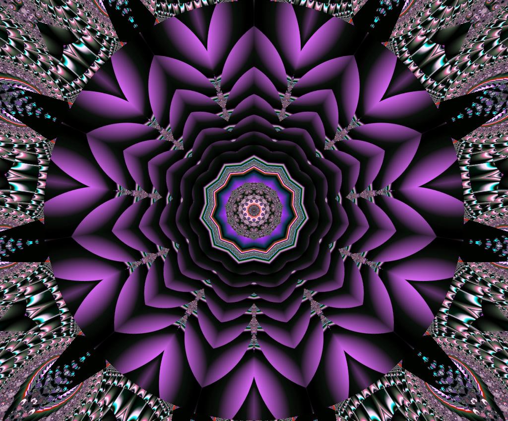 Violet 02 by maya49m