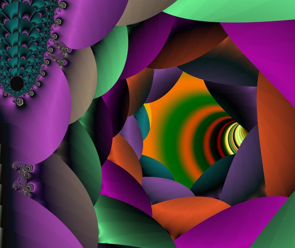 Portal by maya49m