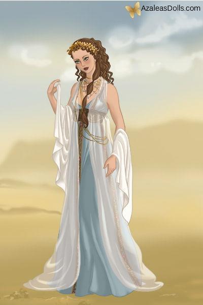 hera the greek goddess Greek mythology- legends about hera learn about hera's beauty rituals.