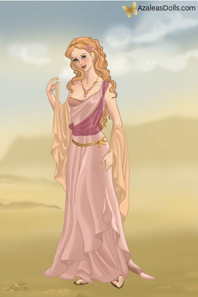"""introduction of helen of troy Home » guest post » introduction to """"helen and her eidolon""""  it arguably has a better claim to the title 'helen of troy' then the authentic helen does:."""