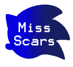 Miss-Scars's Profile Picture