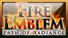 Fire Emblem Stamp 2