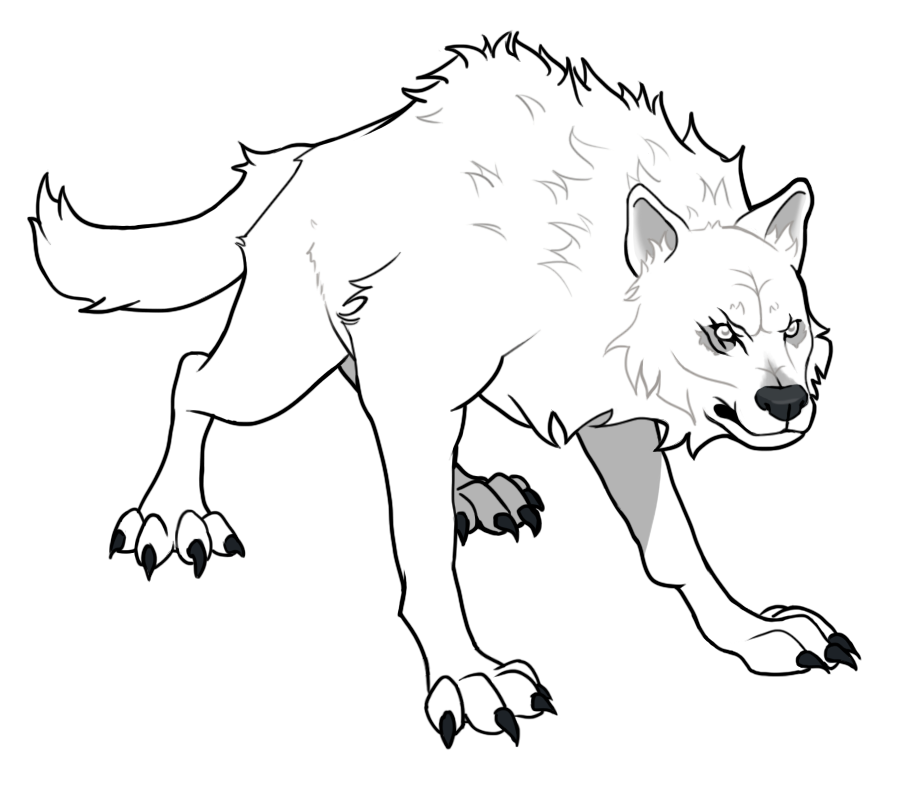 [Image: northern_beast_by_crxxss_bxxnes-dbazq4q.png]