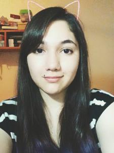 Chiliarevalos's Profile Picture