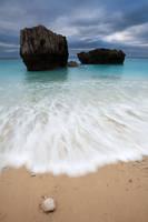 Wild Coast by capitaodomato111