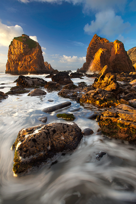 org lm51rwx81 320 amazing waterscapes - photo #37