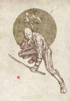 Shadow by manusia-no-31