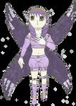 Fairy Adoptable #6 (OPEN)