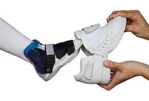 Hatchbacks-shoes Large