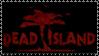 Dead Island by SutekiMalik