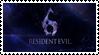 Resident Evil 6 by SutekiMalik
