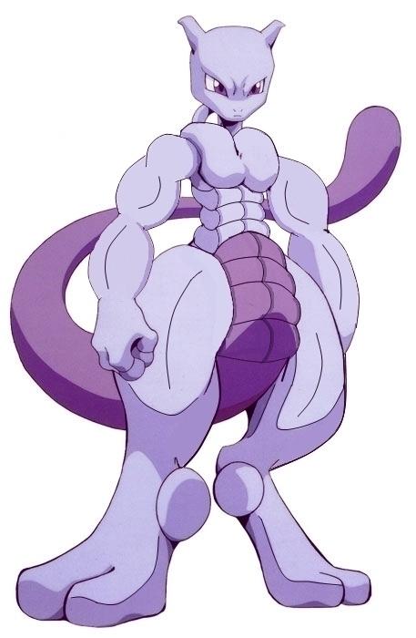 Big muscle bro on asian muscle bro 8