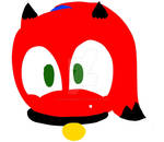 Foxy's Logo