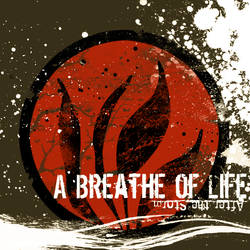 A Breathe of Life r1