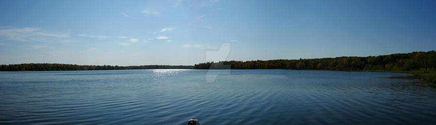 Lake Chub