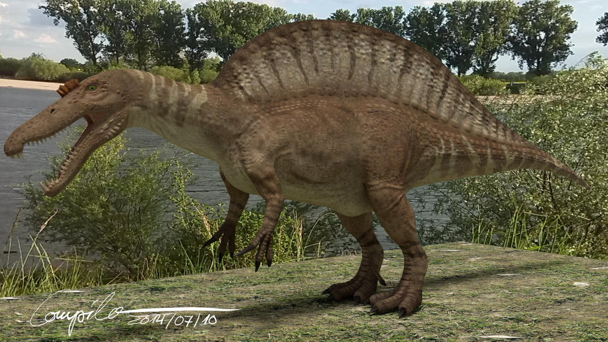 Image Result For Dinosaur Mask Coloring