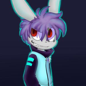 Zeoncat's Profile Picture