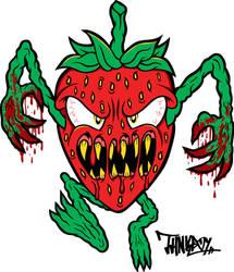 Killer Strawberry