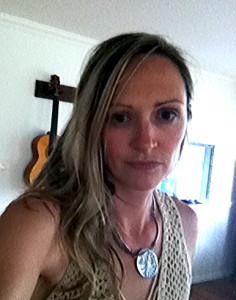 dreerose's Profile Picture
