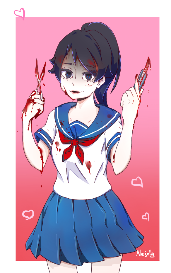 yandere_by_nejolly-d9wppv3.png