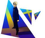 APH Trade: He be stylin'