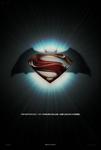 Batman V Superman: Dawn Of Justice - Poster
