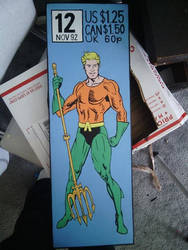 aquaman full body