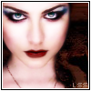 Amy Lee by LadyShadowStyle