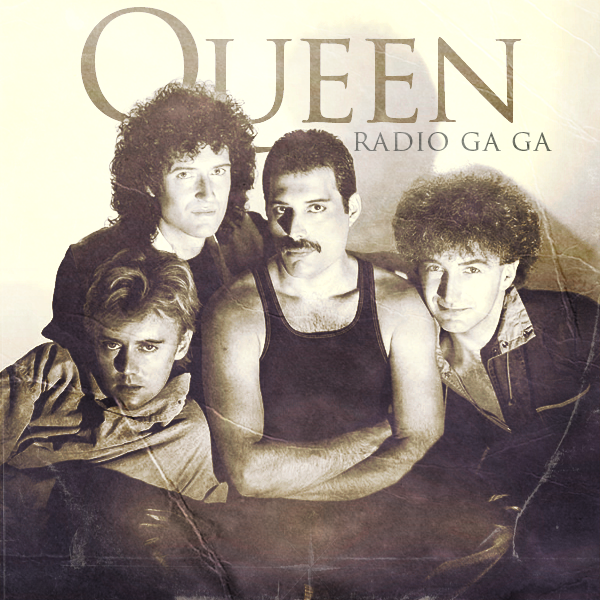 radio_ga_ga___queen_by_agynesgraphics-d5zggf0.png