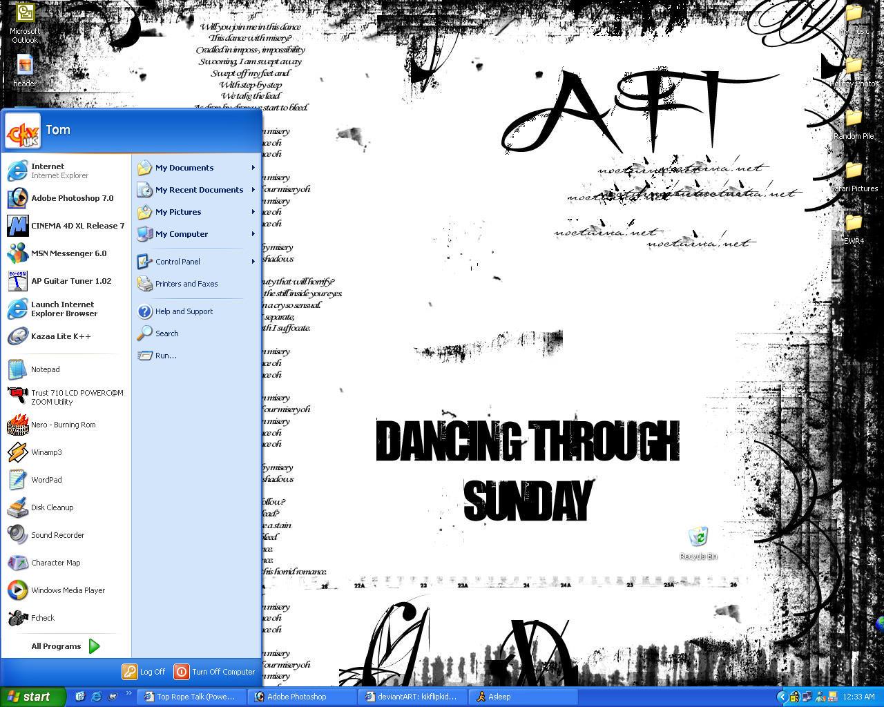 My_Desktop.jpg