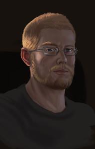 Zorrentos's Profile Picture