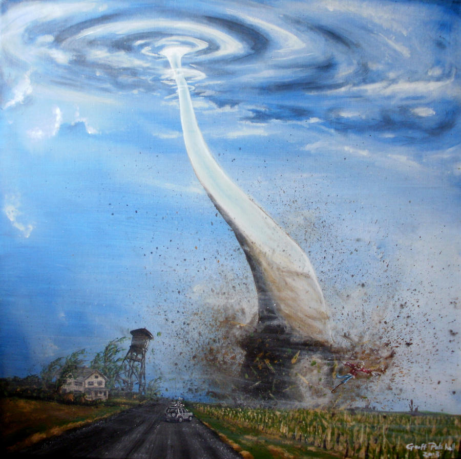 Tornado by Ace-McGuire