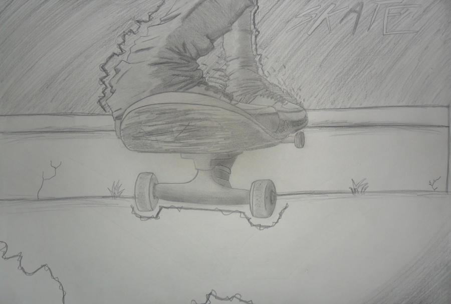 Dibujos Con Animacion Entrá Y Mira Mis Dibujos D