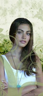Relaciones de Leila D. Wintherscott Phoebe_tonkin_avatar_by_alexiadiamantidis-d4lfh0e