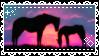 pony stamp by smolblue
