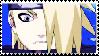 Dei-stamp by AkatsukiGirl11
