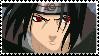 Stamp-Itachi