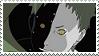 Zetsu-Stamp by AkatsukiGirl11