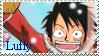 Luffy 2 by AkatsukiGirl11