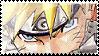 Naruto2 by AkatsukiGirl11