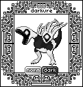 Darkure/The Great Purifier by Neveroff7